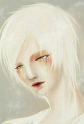 Delusion by Otai