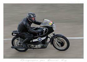 BMW - 003 by laurentroy