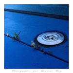 Old Triumph TR7 details - 005 by laurentroy
