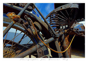 Cafe Racer Festival 2014 - 025 by laurentroy