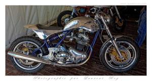 Cafe Racer Festival 2014 - 031 by laurentroy