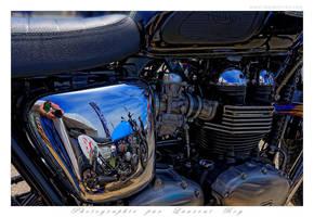 Cafe Racer Festival 2014 - 032 by laurentroy