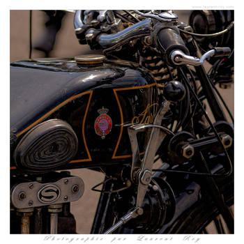 Cafe Racer Festival 2014 - 038 by laurentroy
