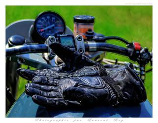 Cafe Racer Festival 2014 - 043 by laurentroy