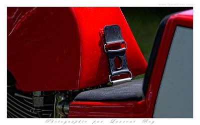 Cafe Racer Festival 2014 - 044 by laurentroy