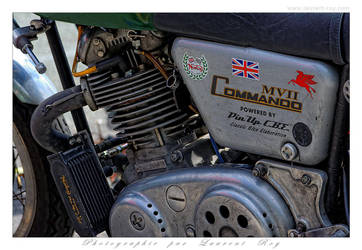 Cafe Racer Festival 2014 - 047 by laurentroy