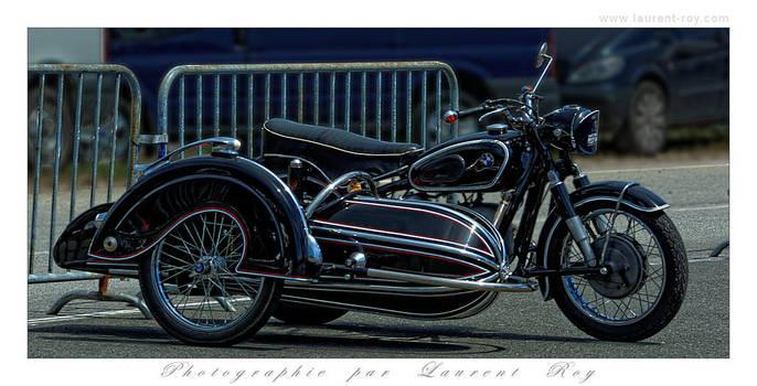 Cafe Racer Festival 2014 - 049 by laurentroy