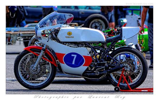 Cafe Racer Festival 2014 - 050 by laurentroy