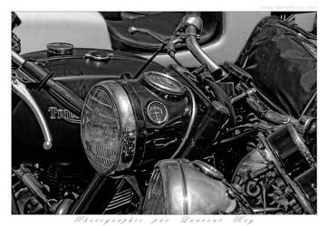 Cafe Racer Festival 2014 - 053 by laurentroy