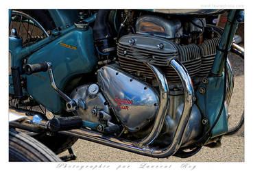 Cafe Racer Festival 2014 - 054 by laurentroy