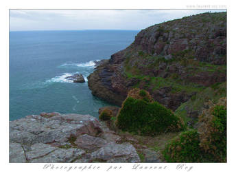 Cap Frehel - 003 by laurentroy