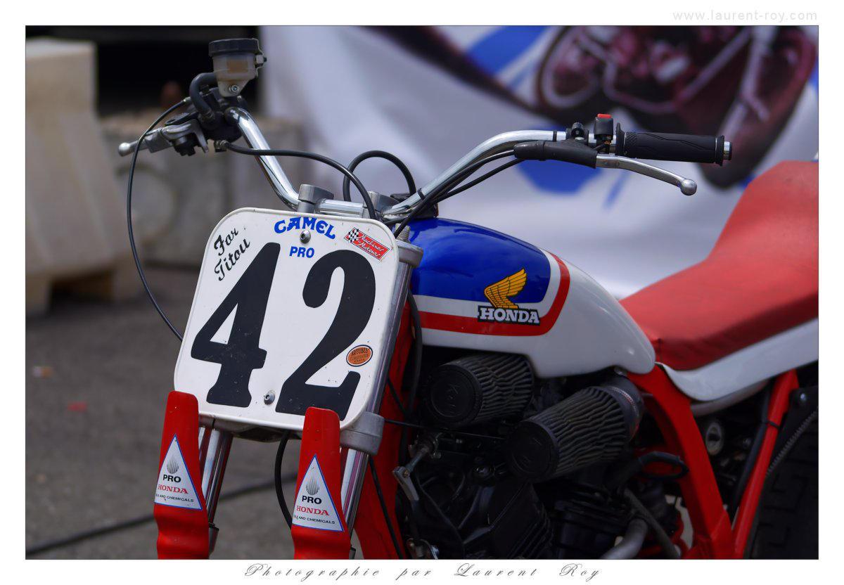 2015 CM - 038 - Honda XLV 750 by laurentroy