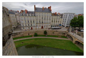 Nantes - 007 by laurentroy