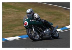 2015 CM - 052 - Norton by laurentroy