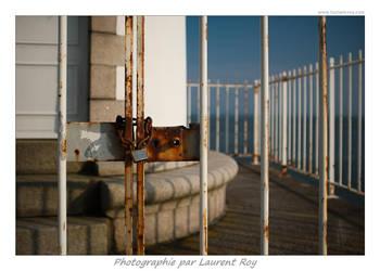Saint Nazaire - 034 by laurentroy