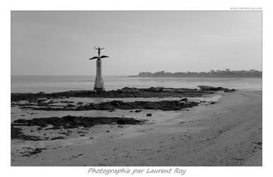 Saint Nazaire - 035 by laurentroy