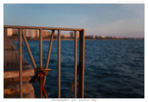 Thessaloniki - 020 by laurentroy