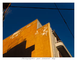Athens - 010 by laurentroy