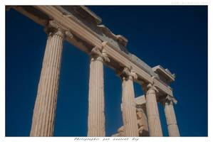 Athens - 026 by laurentroy