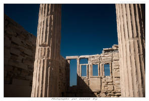 Athens - 027 by laurentroy