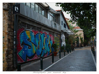 Athens - 056 by laurentroy