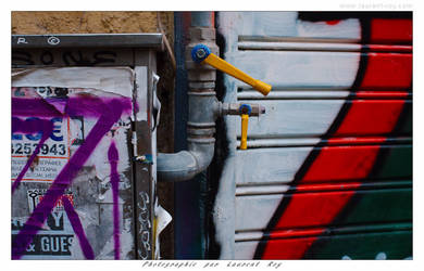 Athens - 057 by laurentroy