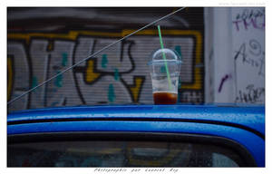 Athens - 059 by laurentroy