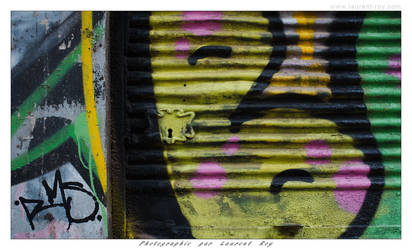 Athens - 060 by laurentroy