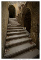 Rhodes - 029 by laurentroy