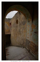 Rhodes - 031 by laurentroy