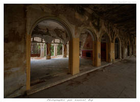 Rhodes - 035 by laurentroy