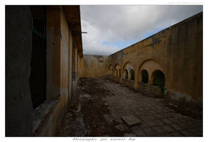 Rhodes - 041 by laurentroy
