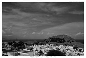 Rhodes - 058 by laurentroy