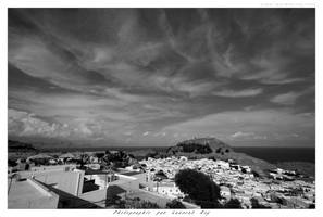 Rhodes - 059 by laurentroy