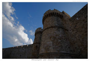Rhodes - 063 by laurentroy