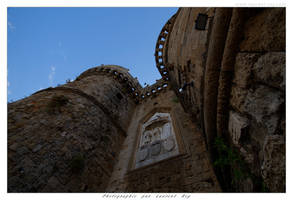 Rhodes - 064 by laurentroy