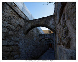 Rhodes - 067 by laurentroy