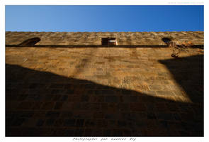 Rhodes - 073 by laurentroy