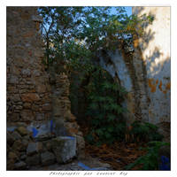 Rhodes - 080 by laurentroy