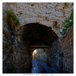 Rhodes - 095 by laurentroy