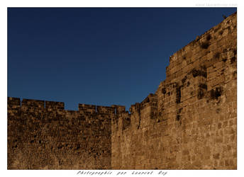Rhodes - 109 by laurentroy