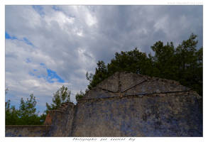Rhodes - 130 by laurentroy
