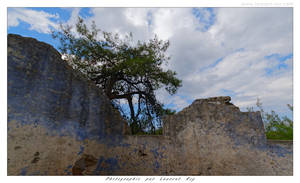 Rhodes - 131 by laurentroy