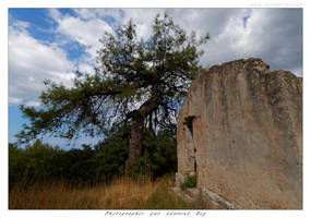 Rhodes - 132 by laurentroy