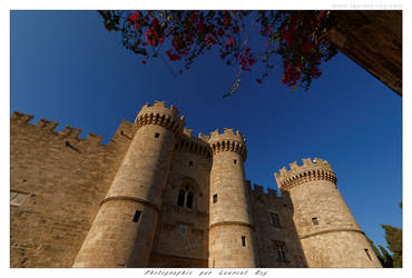 Rhodes - 145 by laurentroy