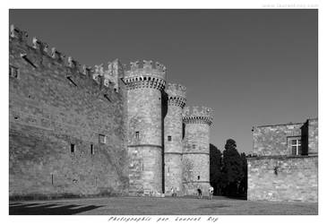 Rhodes - 147 by laurentroy