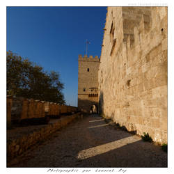 Rhodes - 149 by laurentroy