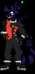 3/3 for hyperdriive by SteampunkAlec