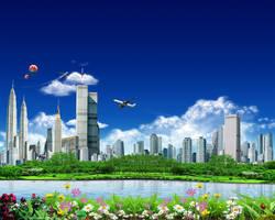n.york' by drinadesign