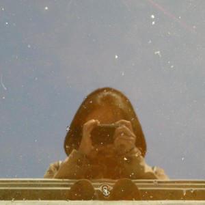 Alicelis88's Profile Picture